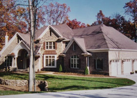 679367-exterior-home-gallery43