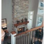 Fireplace 003