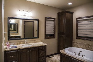 Showcase-13_1master-bathroom-